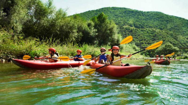 nathalie-language-experiences-blog-campamento-de-verano-ingles