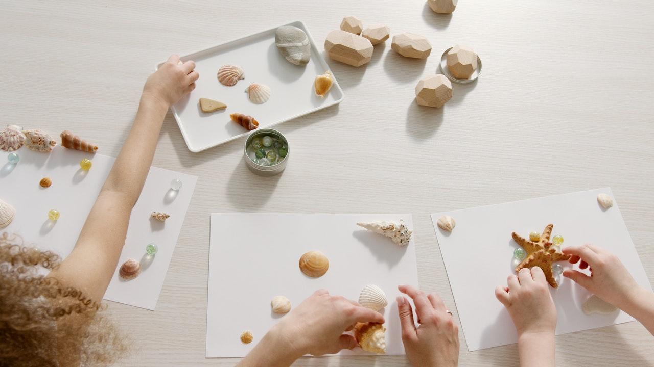 nathalie-language-experiences-actividades-en-ingles-en-verano-para-niños