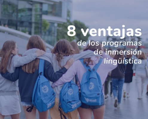 nathalie-language-experiences-blog-inmersion-linguistica-programas