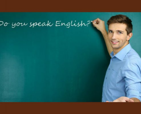 aprender-ingles-con-nativos1
