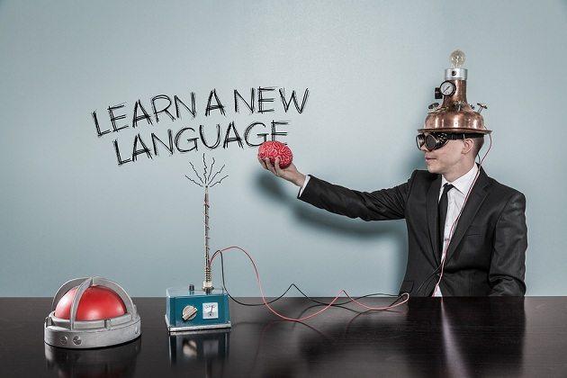 aprender ingles de adulto