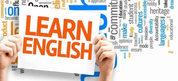 aprender-inglés-merece-la-pena