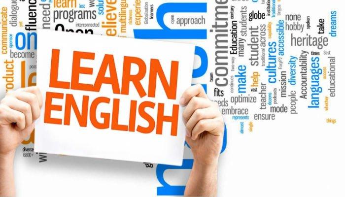 Por qué merece la pena aprender inglés - Nathalie Language Experiences