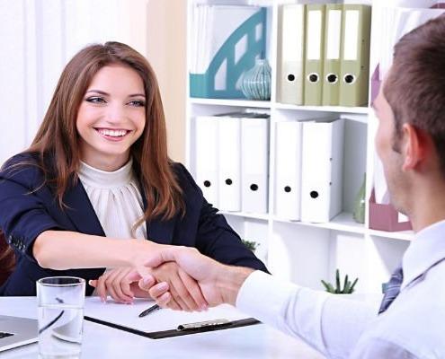 entrevista-de-trabajo-en-ingles