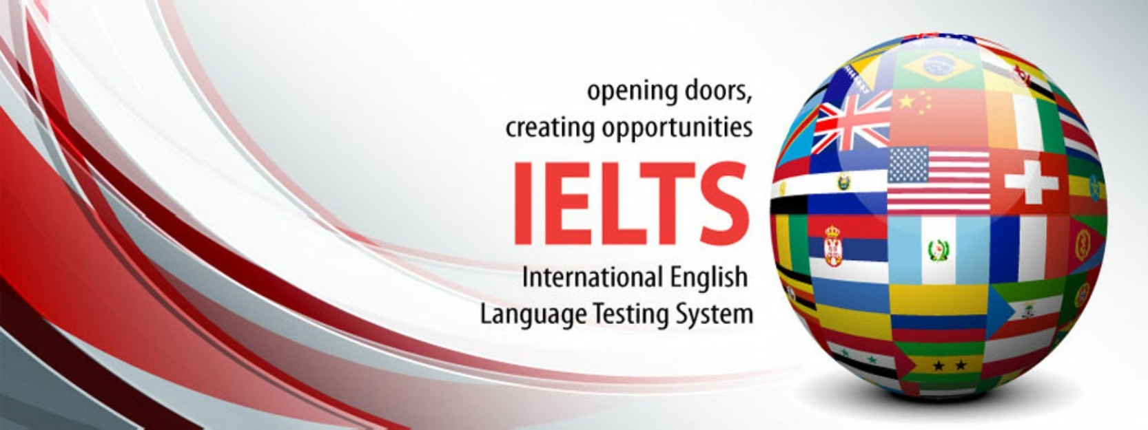 test de inglés ielts