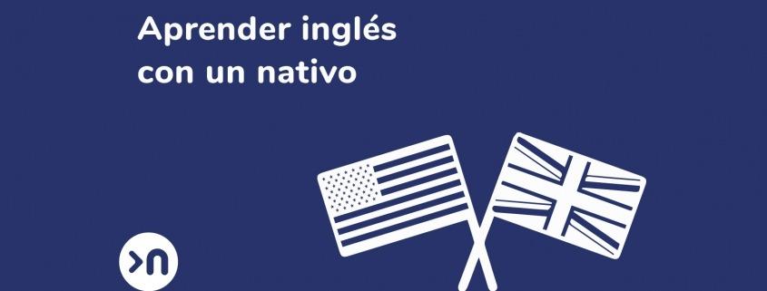 nathalie-language-experiences-blog-aprender-inglés-con-un-nativo
