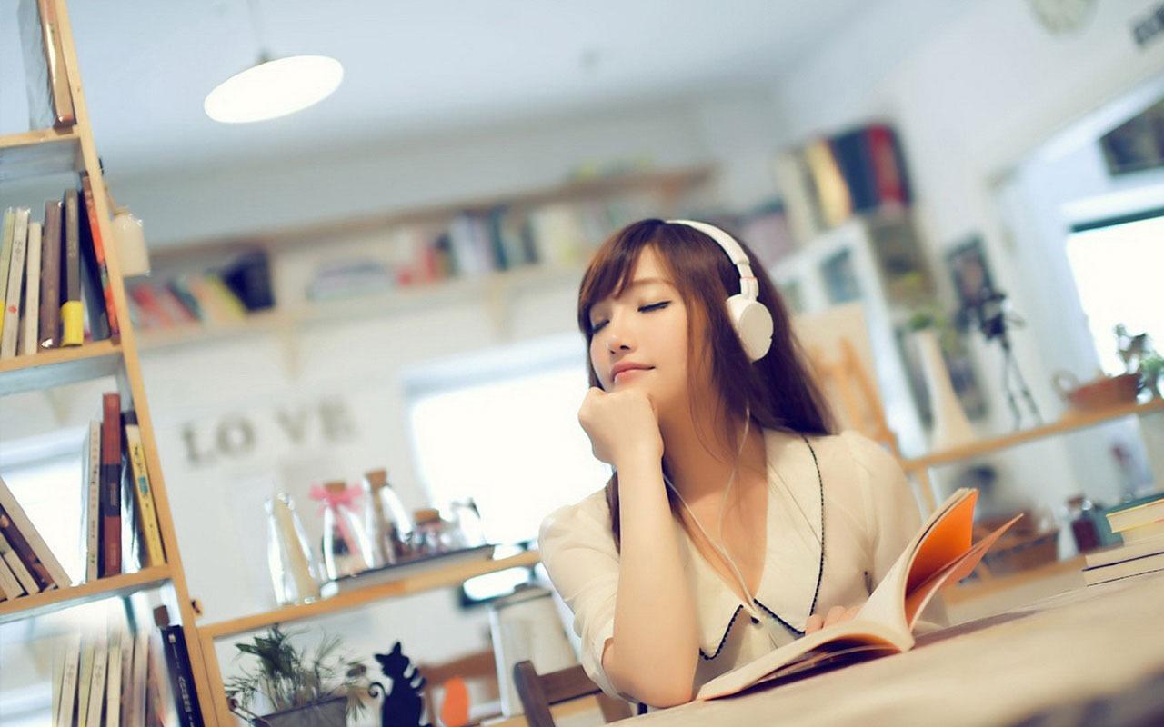aprender inglés con canciones