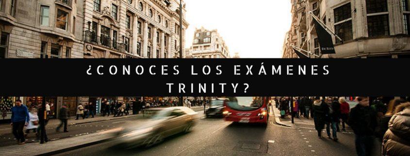 exámenes-trinity