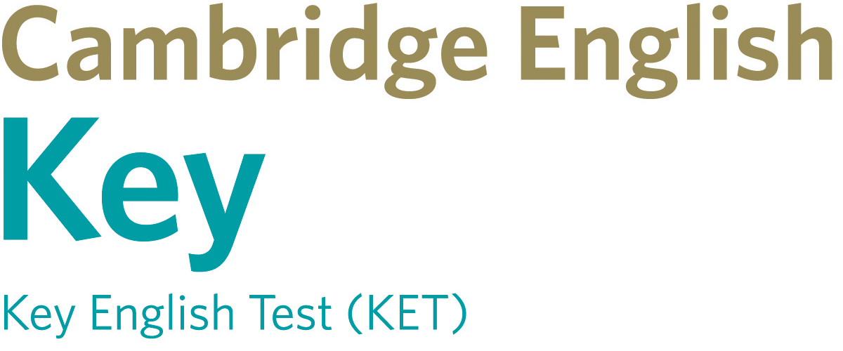 ket examen cambridge