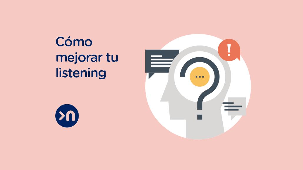 nathalie-language-experiences-blog-como-mejorar-tu-listening