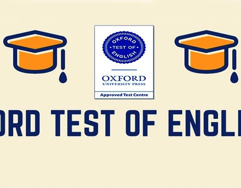 nathalie-language-experiences-blog-oxford-test-of-english-exam
