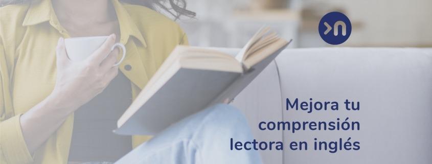 nathalie-languages-experiences-blog-mejorar-comprension-lectora