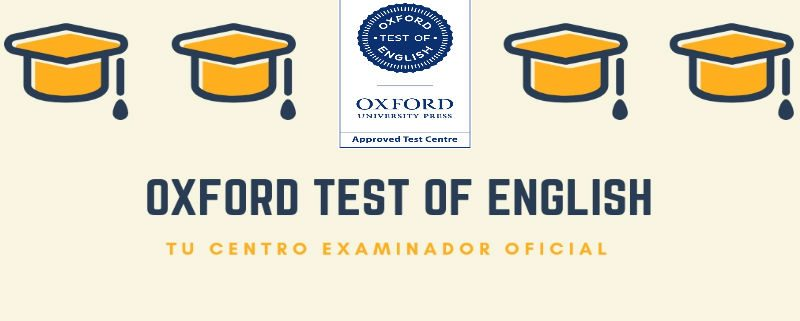 oxford-test-of-english