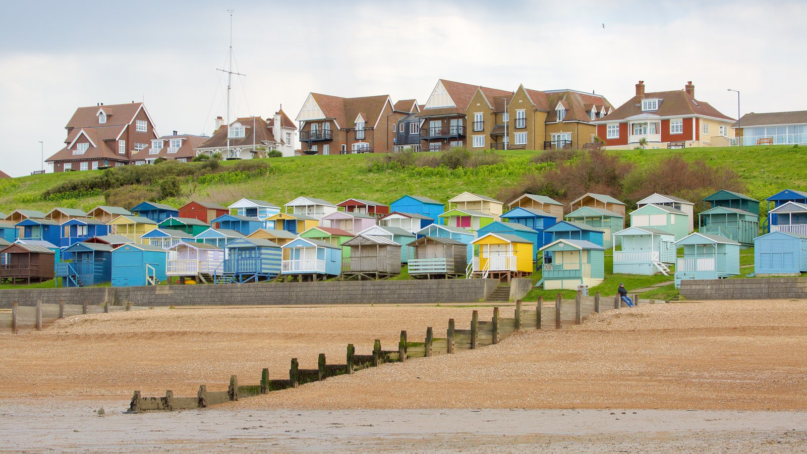 playas de whitstable