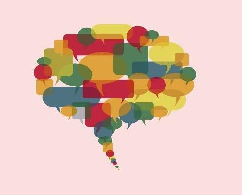 idiomas mas hablados del mundo
