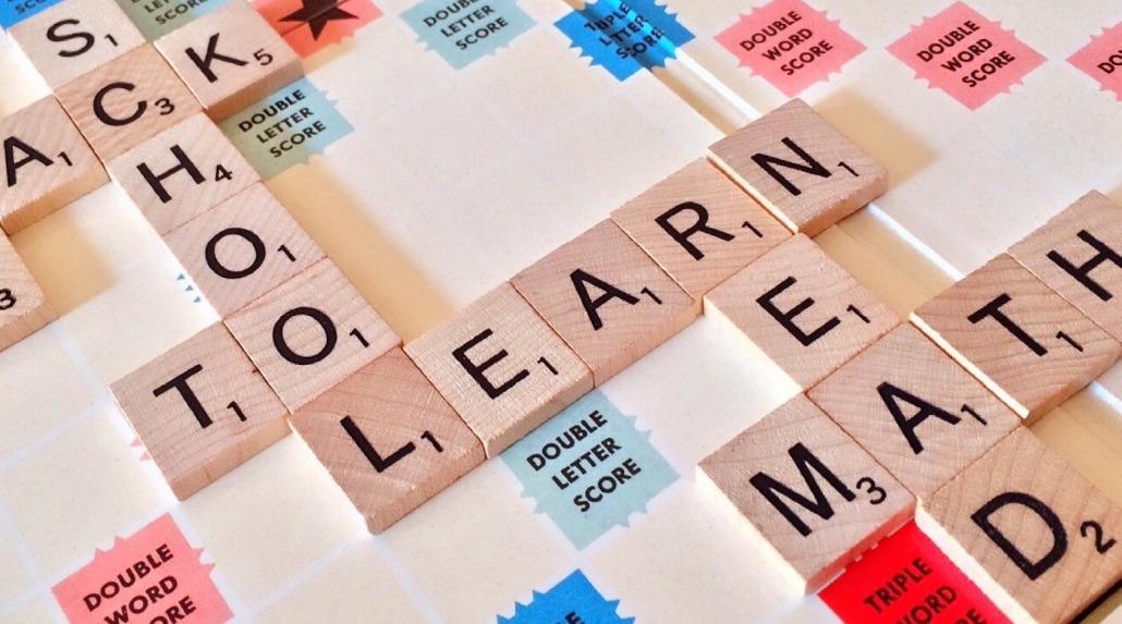 Los Mejores Juegos De Mesa Para Aprender Ingles Centro De