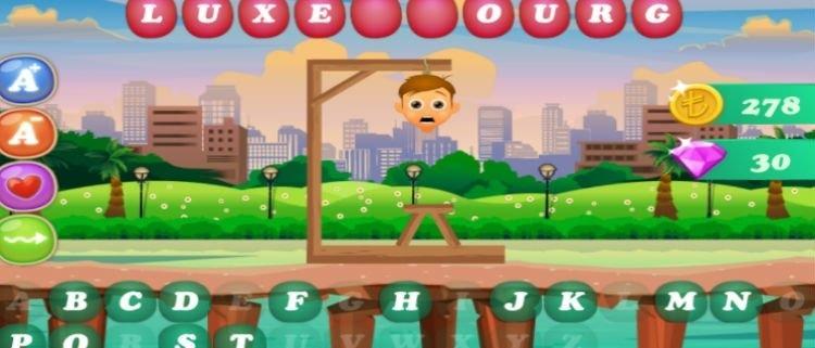 juegos para aprender inglés online