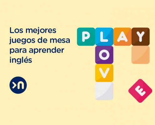 nathalie-language-experiences-blog-juegos-de-mesa-para-aprender-ingles-online