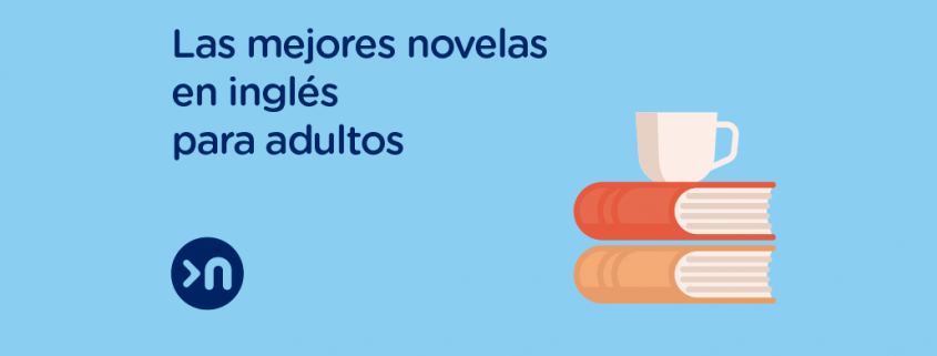 nathalie-language-experiences-blog-novelas-ingles-adultos