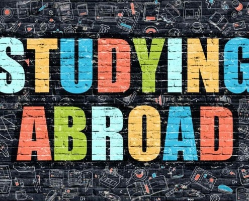Nathalie-language-experiences-blog-año-escolar-extranjero