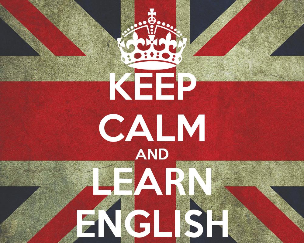 españoles en inglés