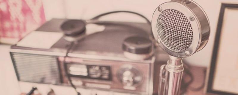 emisoras-radio