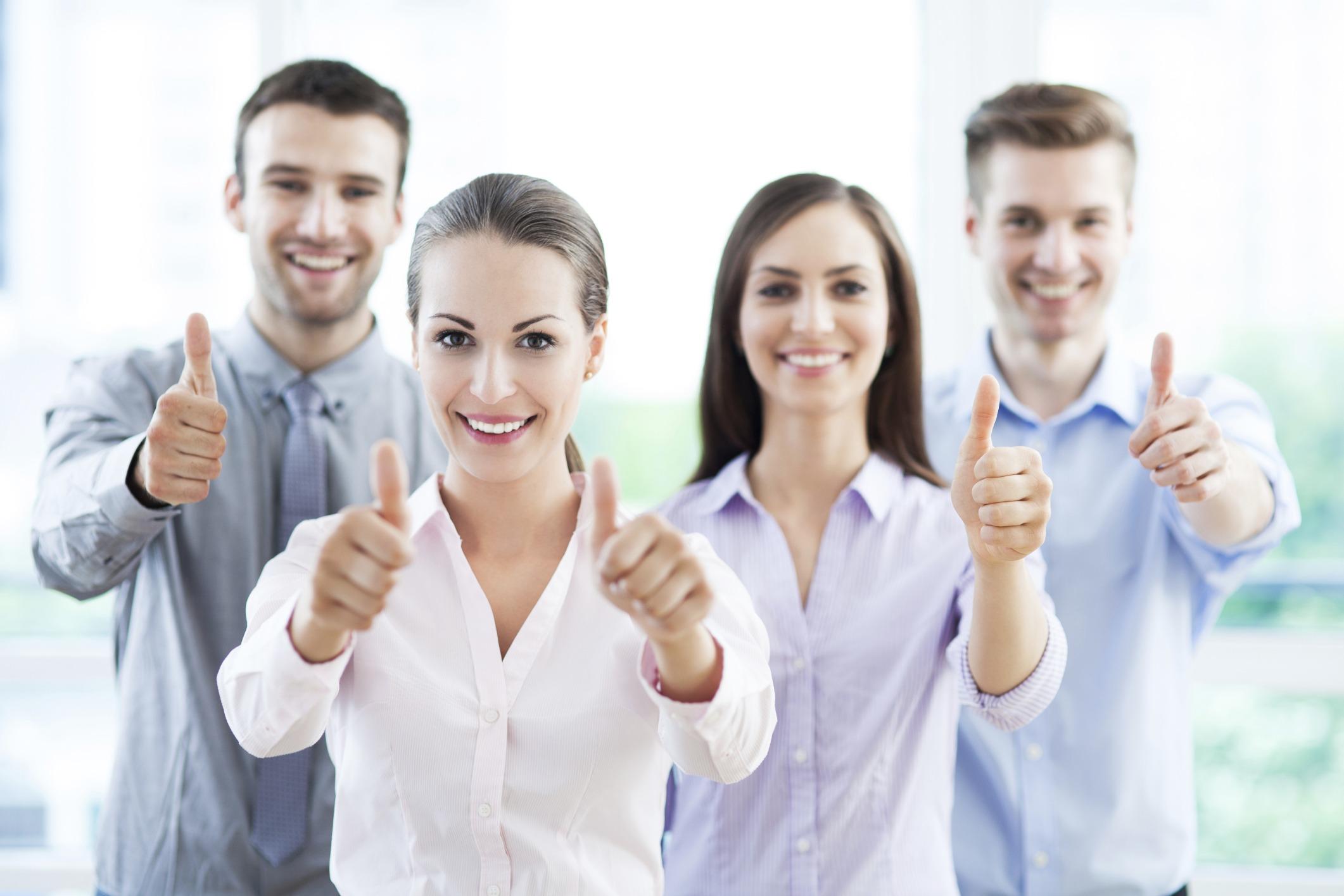 formación para los trabajadores
