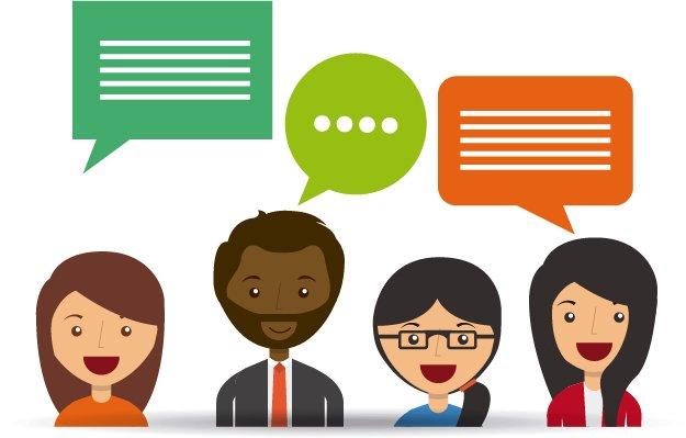profesiones para personas que hablan inglés