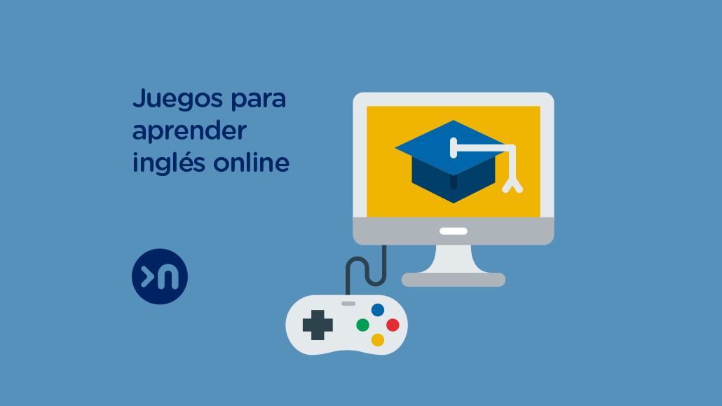 nathalie-language-experiences-blog-juegos-online-para-aprender-ingles