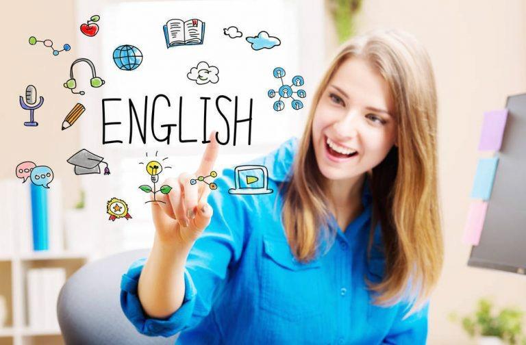 nathalie-language-experiences-cursos-escolares-en-el-extranjero