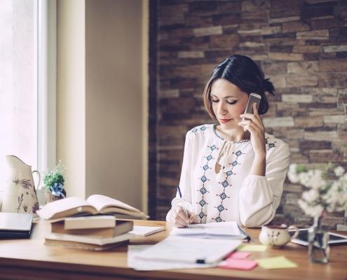 profesiones que requieren hablar inglés