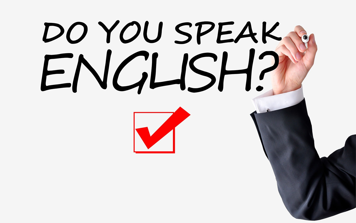 profesiones para personas que hablen inglés