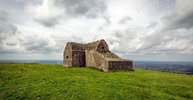 lugares-encantados-de-irlanda