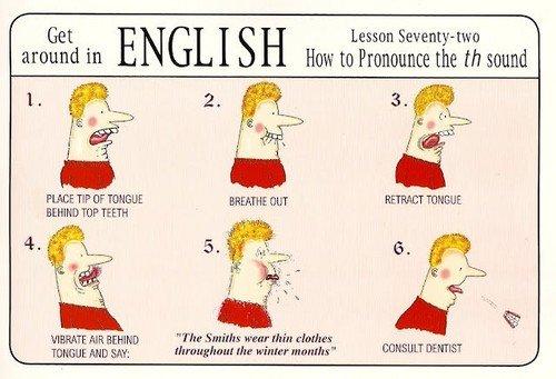 mejorar-pronunciacion-ingles1