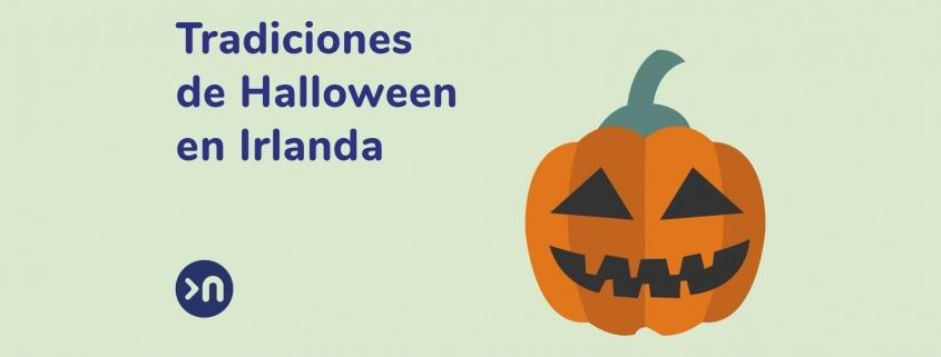 nathalie-language-experiences-blog-tradiciones-halloween-en-irlanda