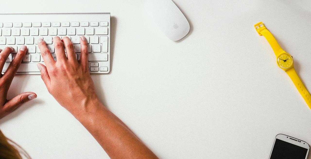 email-en-ingles