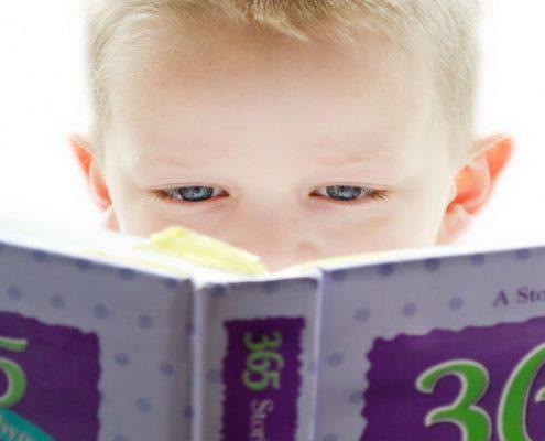 libros-niños-en-ingles