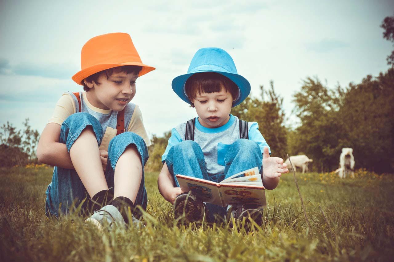 nathalie-language-experiences-blog-libros-en-ingles-recomendados-niños-4-8-años