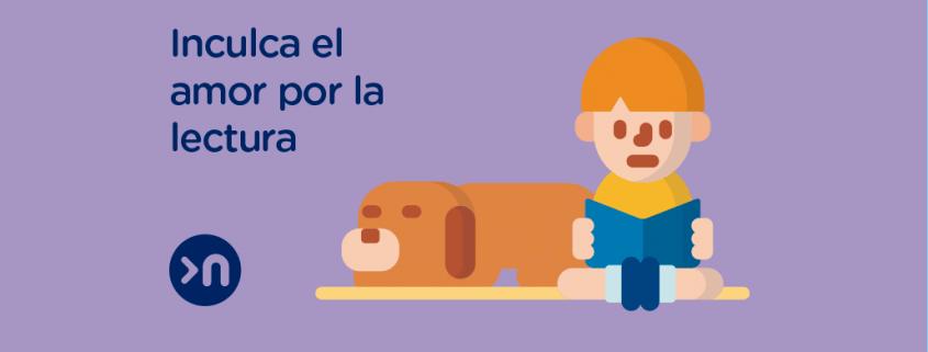 nathalie-language-experiences-libros-ingles-niños-4-8-años