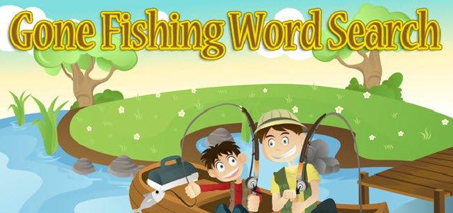 juegos-aprender-ingles-online