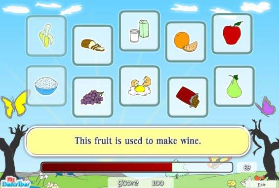 juegos-para-aprender-ingles-online