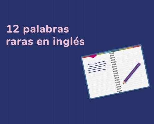 nathalie-languages-experiences-blog-palabras-raras-ingles