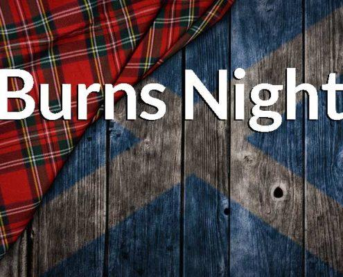 Noche-de-burns
