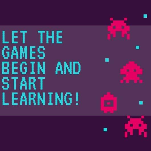 aprender-ingles-con-videojuegos