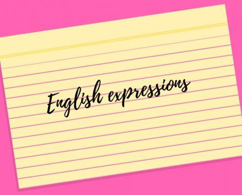 expresiones-en-ingles