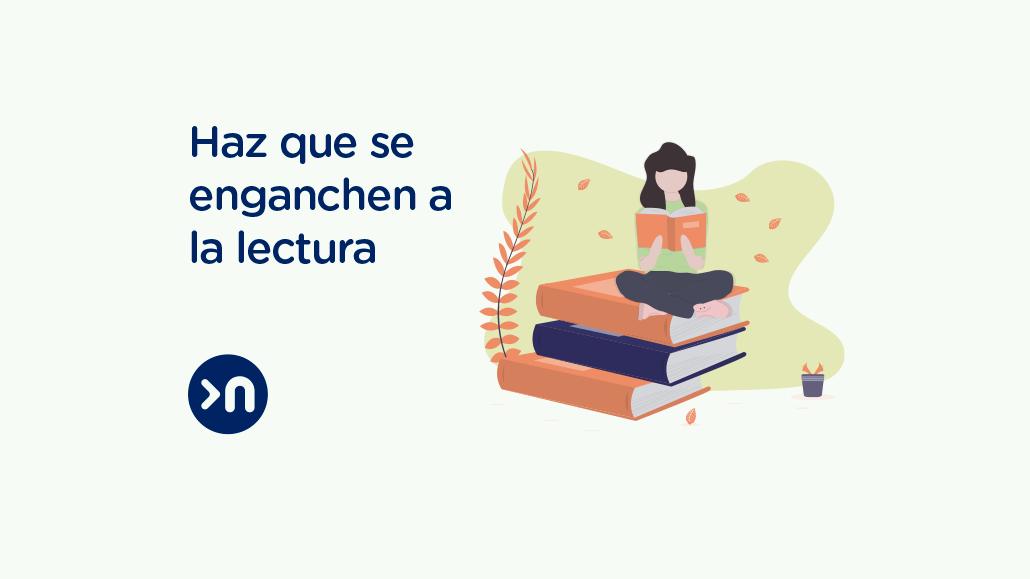nathalie-language-experiences-libros-ingles-niños-9-12-años