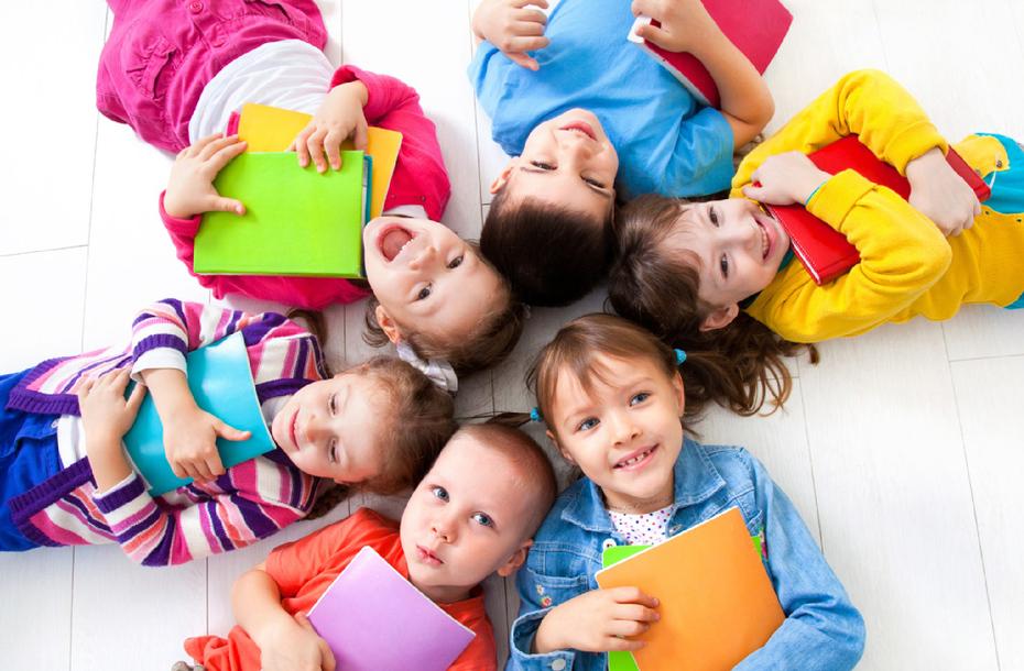 rimas-niños-aprenden-ingles