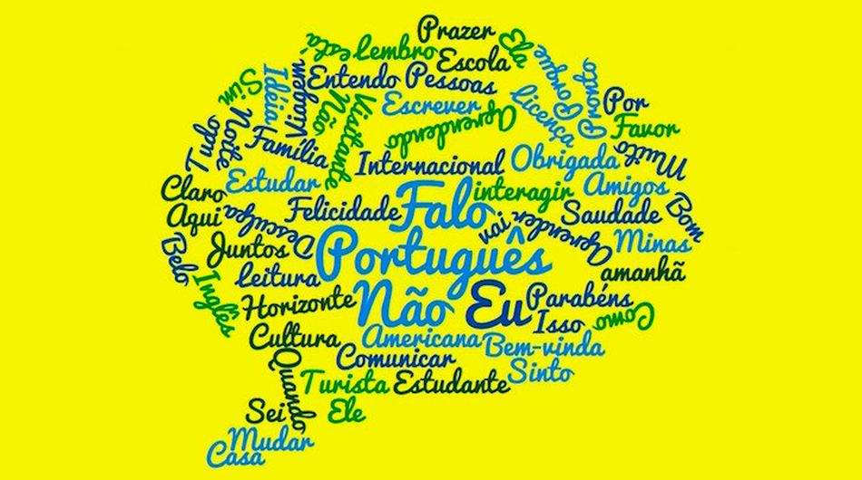 idiomas-mas-demandados