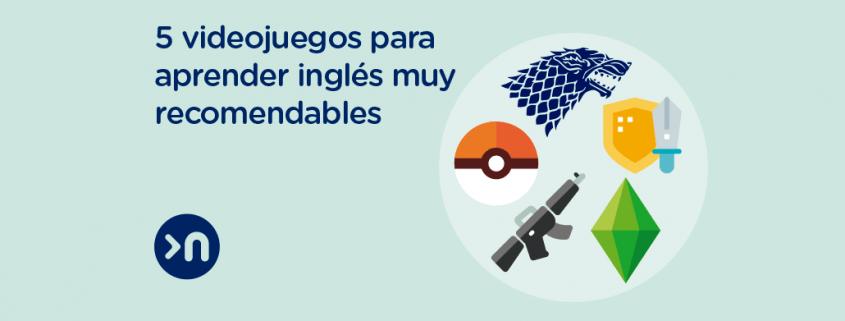 nathalie-language-experiences-blog-videojuegos-recomendables-para-aprender-ingles