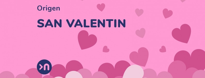 nathalie-languages-experiences-blog-origen-san-valentin